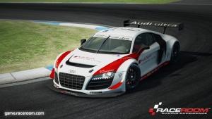 Audi-R8-LMS-Ultra-2.jpg