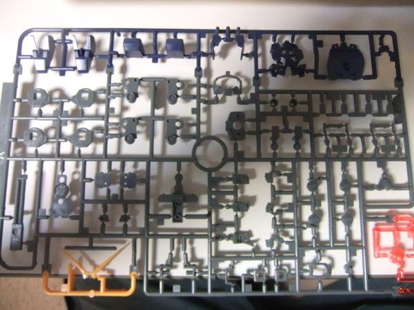 gunpuraDSCF3752.jpg