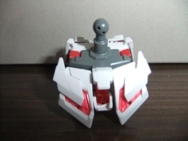 gunpuraDSCF3758.jpg