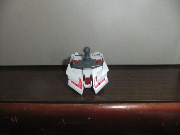 gunpuraDSCF3759.jpg