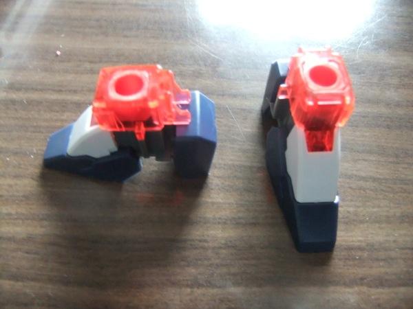 gunpuraDSCF3761.jpg