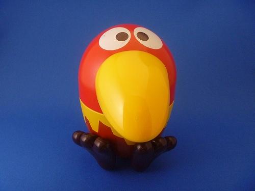 toy20121225P1030873.jpg