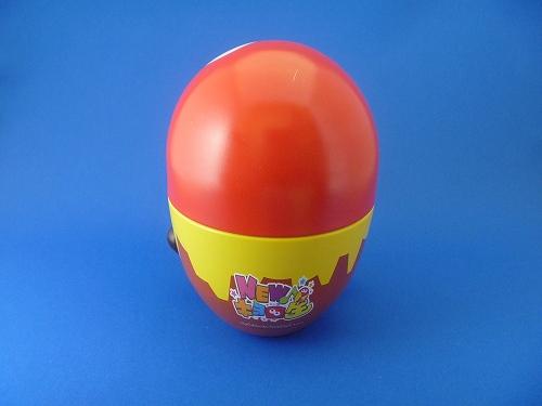 toy20121225P1030875.jpg