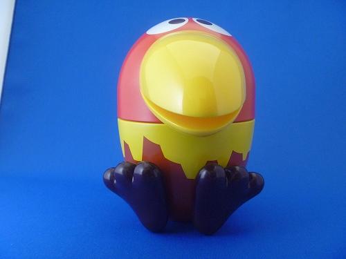 toy20121225P1030877.jpg