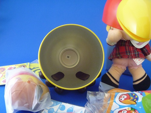 toy20121225P1030881.jpg