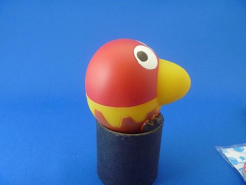 toy20121225P1030886.jpg