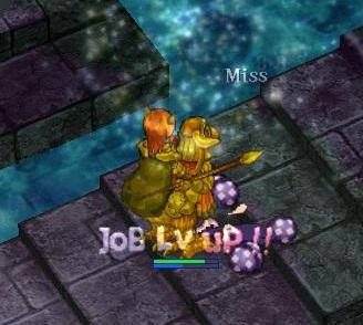 Job65.jpg