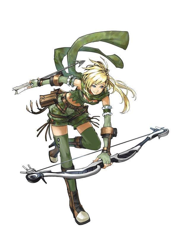 Ranger_f_01.jpg