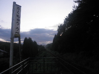 P8060316.jpg