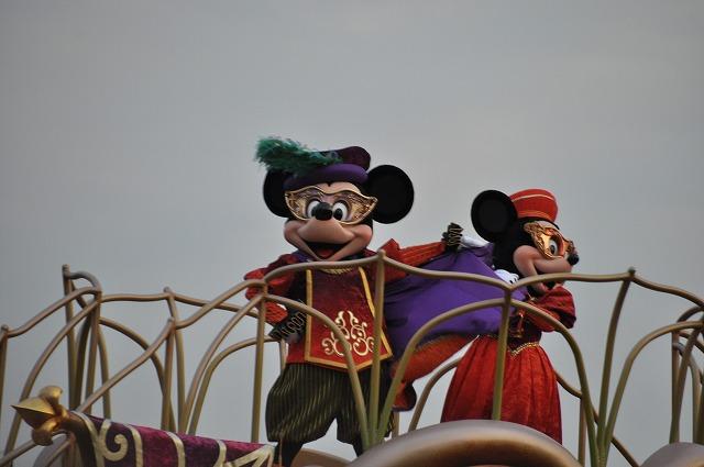 20121013DSC_0001.jpg