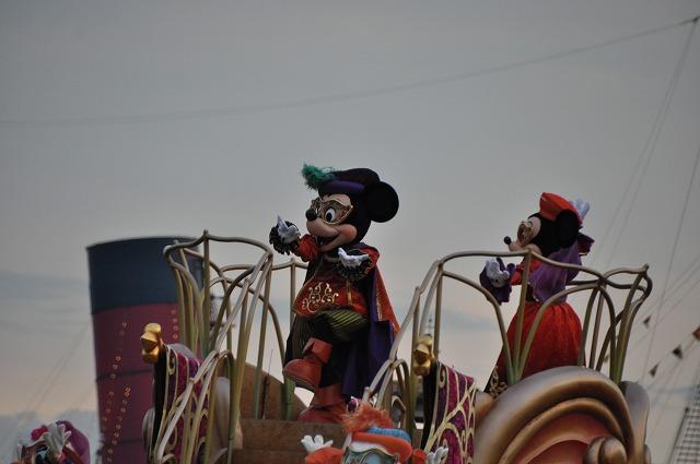 20121013DSC_0012.jpg