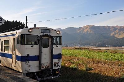 s-20121201DSC_0824.jpg