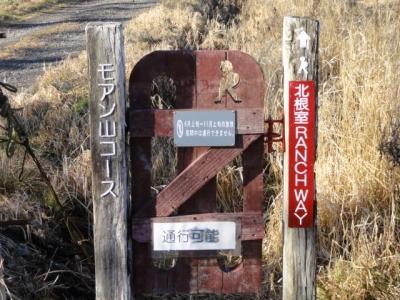モアン山 005
