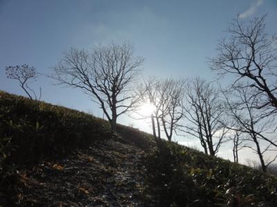 モアン山 017