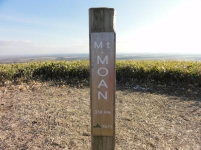 モアン山 020