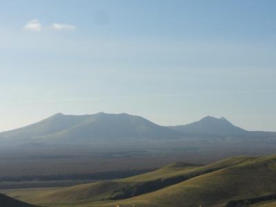 モアン山 022