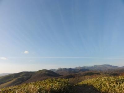 モアン山 031