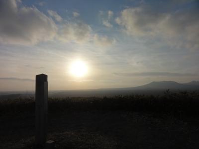 モアン山 035