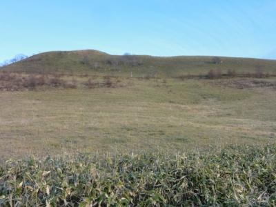 モアン山 041