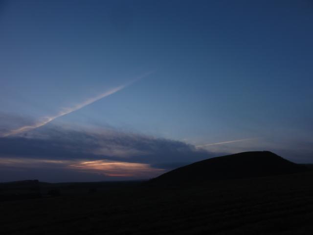 モアン山 051