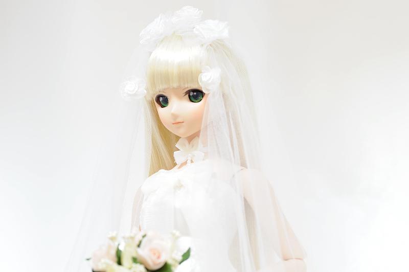 コピー - DSC_8541