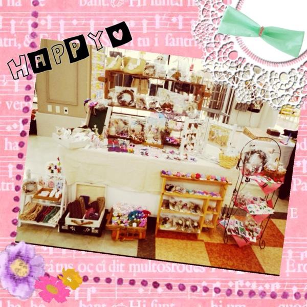 fc2blog_2014113000165464e.jpg