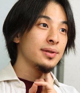 hiroyuki_20130322154345.jpg