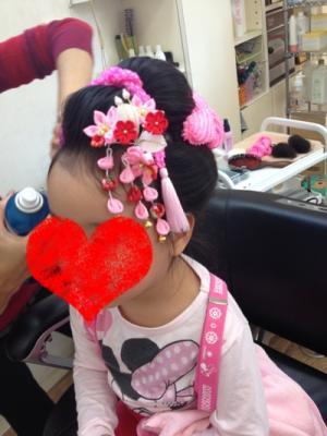 fc2blog_20121114151333975.jpg