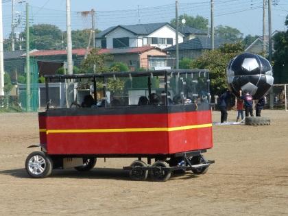 川工電鉄11