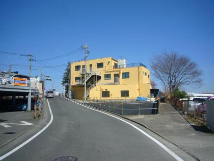 松枝橋04