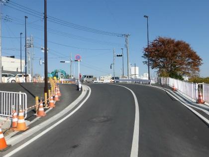 松枝橋05