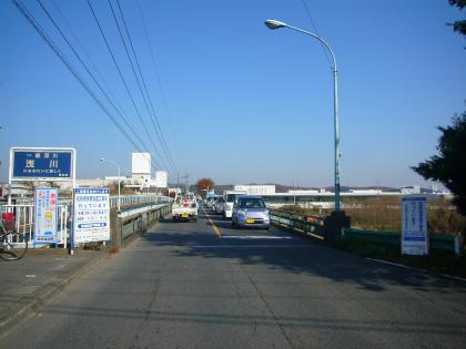 松枝橋06