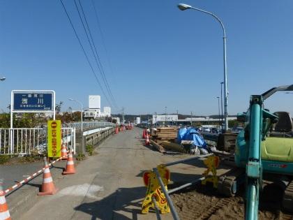 松枝橋07