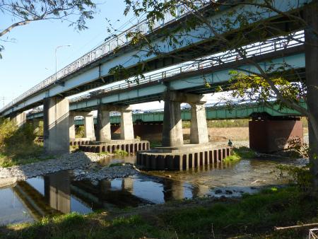 松枝橋08