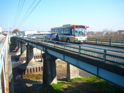 松枝橋10