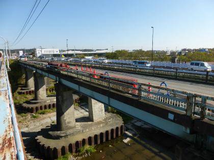 松枝橋11
