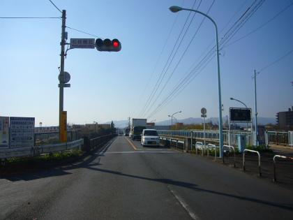 松枝橋12