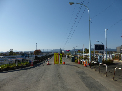 松枝橋13