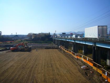 松枝橋14