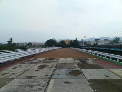松枝橋15