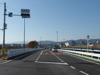 松枝橋16