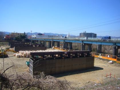 松枝橋17