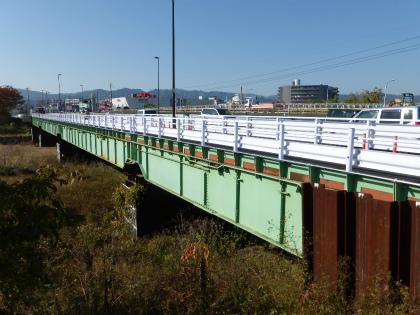 松枝橋18