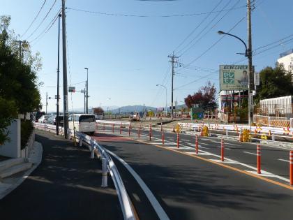 松枝橋20