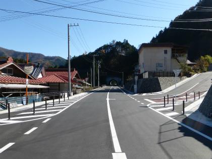 松姫峠24