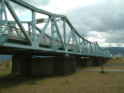 重信橋04