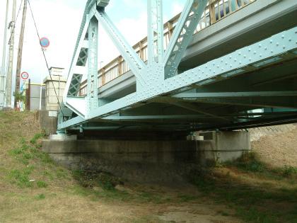重信橋05