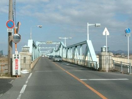 重信橋06