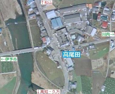 重信橋09