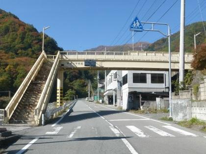 夜叉神隧道04